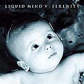 BUY THIS CD by LIQUID MIND