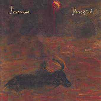 "Read ""Peaceful"" reviewed by"