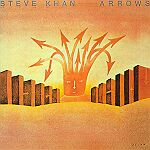 BUY STEVE KHAN REMASTERS HERE!